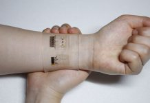 Sensors to Monitor Glucose Levels in Human Body