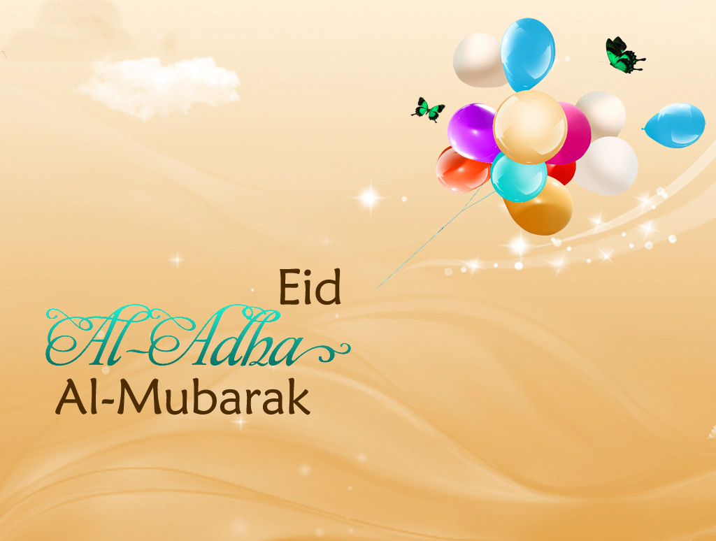 Best Eid Al Adha Greetings Messages Interesting Facts About Bakrid