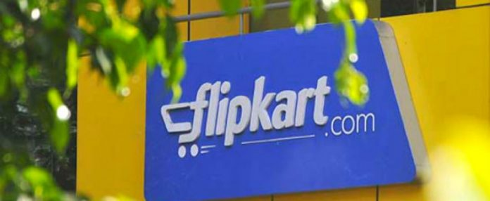 Flipkart to Hire 10,000 Employees