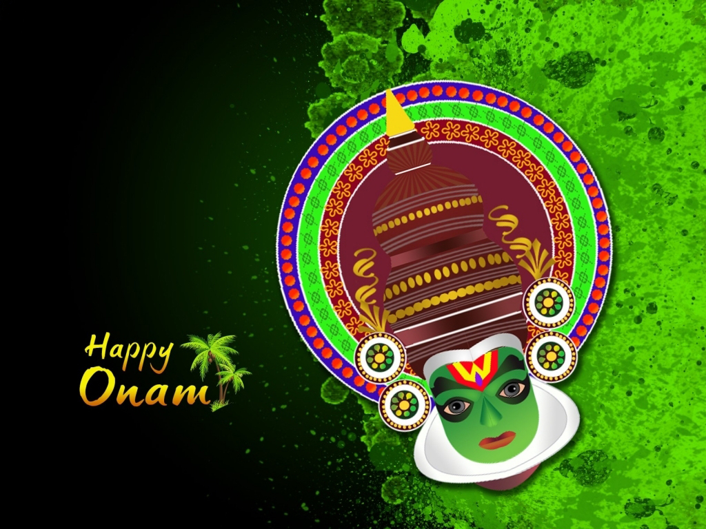 Happy onam images 2016 best collection of wallpapers status m4hsunfo