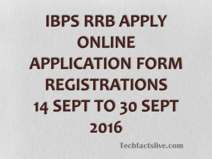 ibps-rrb-apply-online