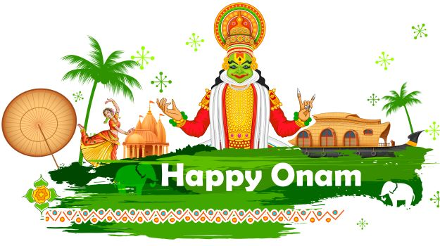 Best collection of onam messages sms and wishes onam messages m4hsunfo Images