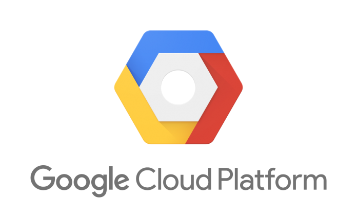 Google for Work is Planning to Rename to 'Google Cloud'
