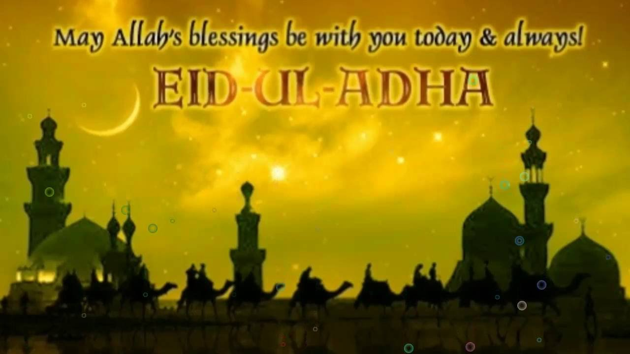 Bakrid Eid Mubarak Wishes Quotes With Images Happy Eid Ul Adha Sms