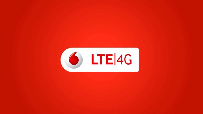 Reliance Jio Effect Vodafone 4G Data Postpaid Tariffs