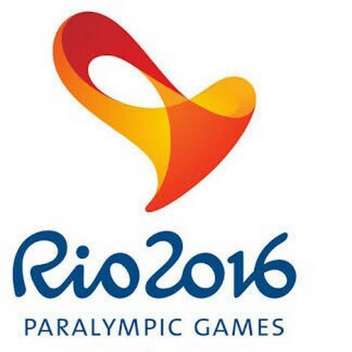Rio Paralympics 2016: List of Indian Athletes