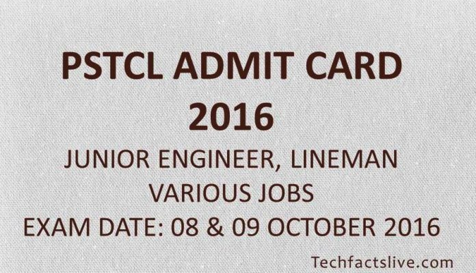 pstcl-admit-card-2016