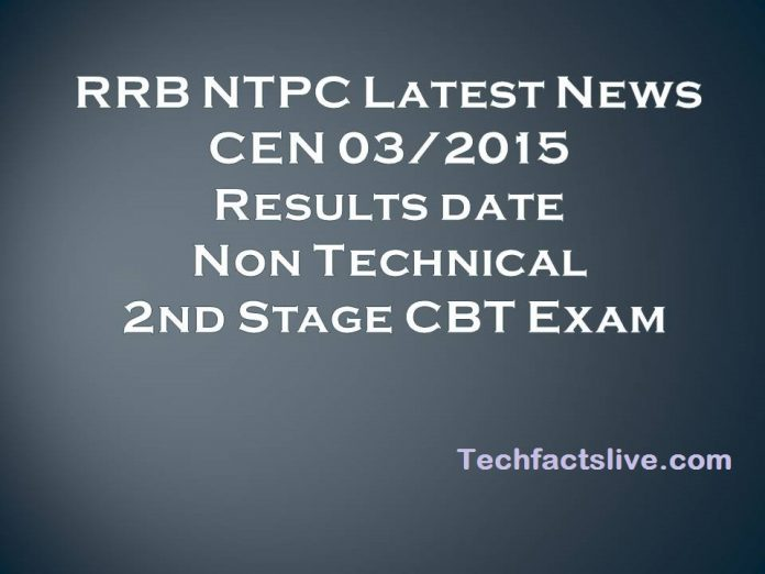 rrb-ntpc-latest-news 2016