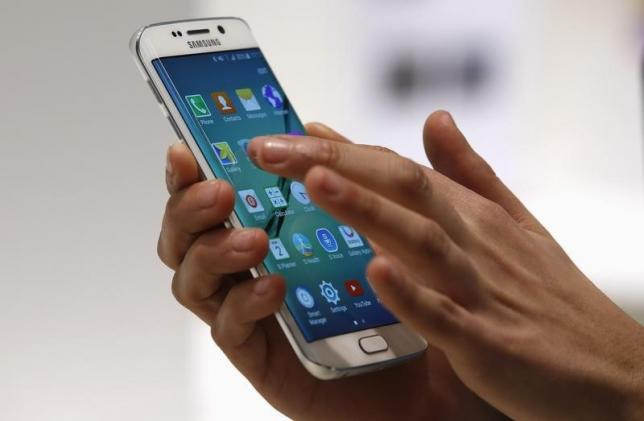 Internet and Smartphone's Prompt the Healthy Life Style