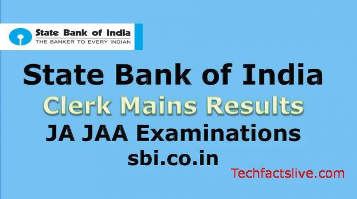 sbi-clerk-results-2016