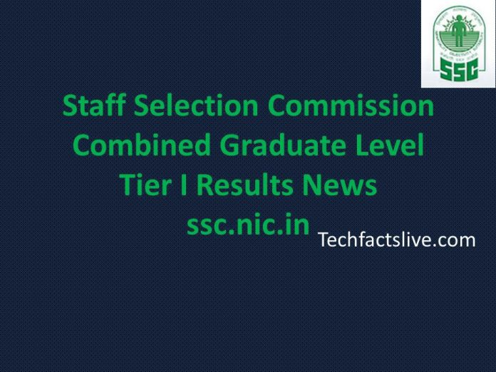 ssc-cgl-results-2016