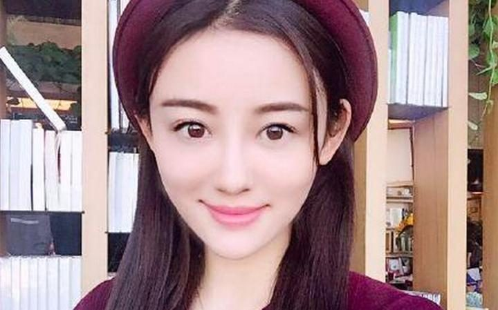 Chinese actress' death sparks cancer treatment debate