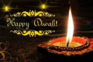 Happy Diwali Facebook Images