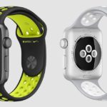 apple-nike-smart-watches