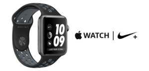 apple-nike-smart-watches-2