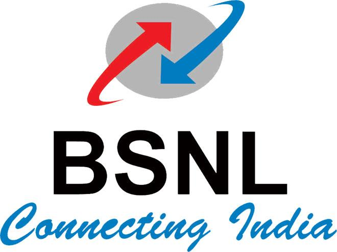 bsnl freedom plan released