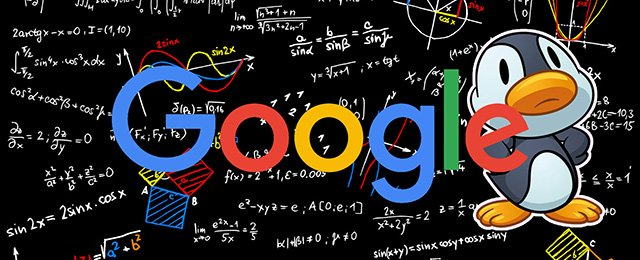 Google Search Engine Launches Simplified AMP Testing Tool