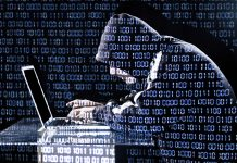ddos-attacks-by-cyber-criminals
