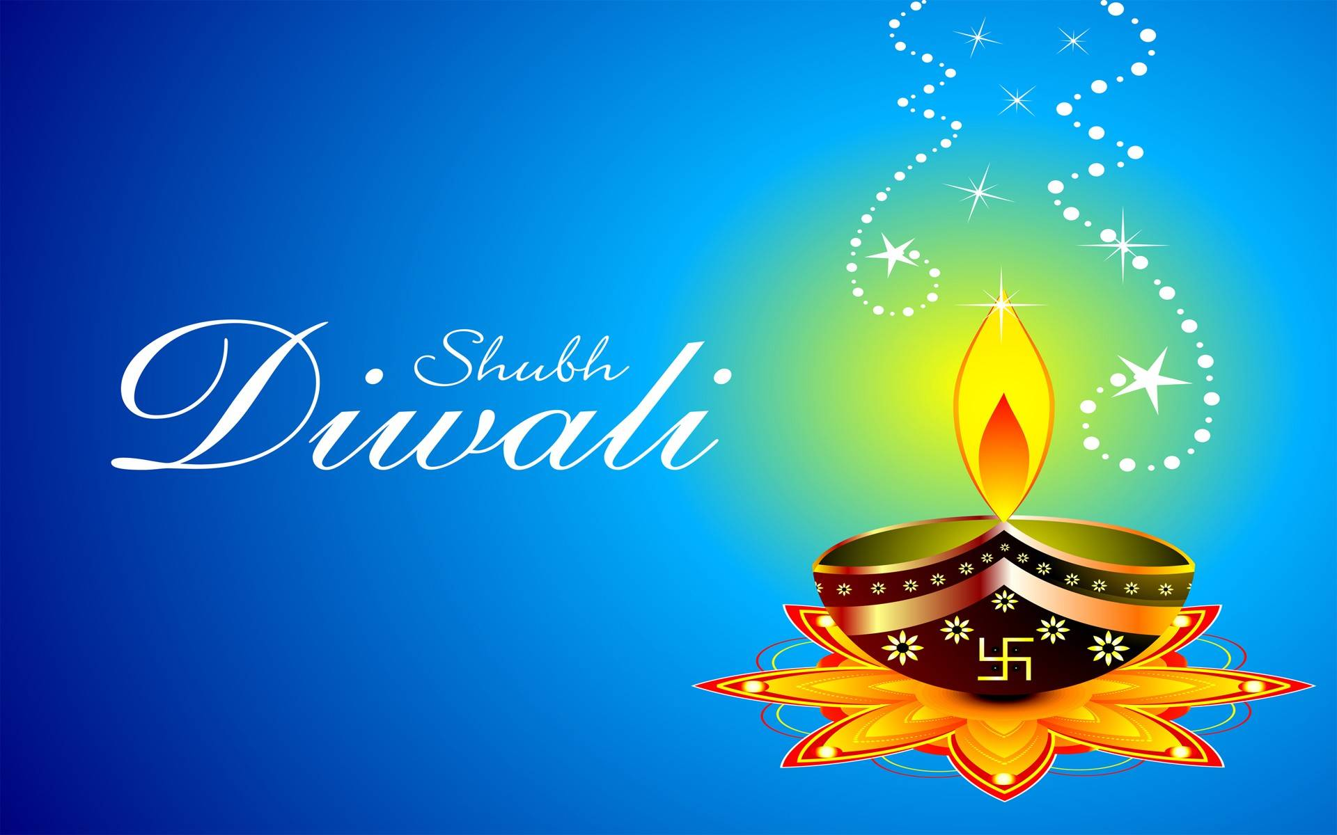 happy diwali images hd wallpapers for facebook and whatsapp
