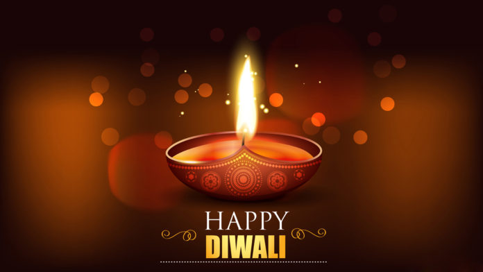 Happy Diwali 2017 Images Download Diwali Pictureswallpapers Hd