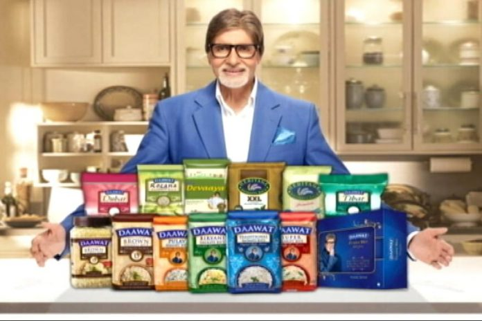 Consumer Act 2015 Warns Celebrities for Misleading Advertisements
