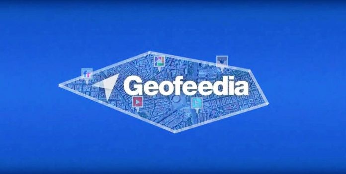 ACLU geofeedia-location-based-social-media-monitoring-introduction-video-youtube