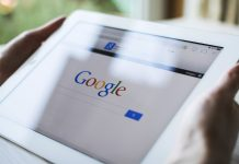 Google to roll our mobile version websites