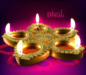 Beautiful diwali wishes and greetings diwali greetings m4hsunfo