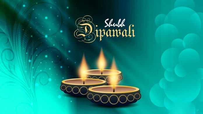 Diwali status greetings happy diwali sms quotes and wishes in diwali status m4hsunfo