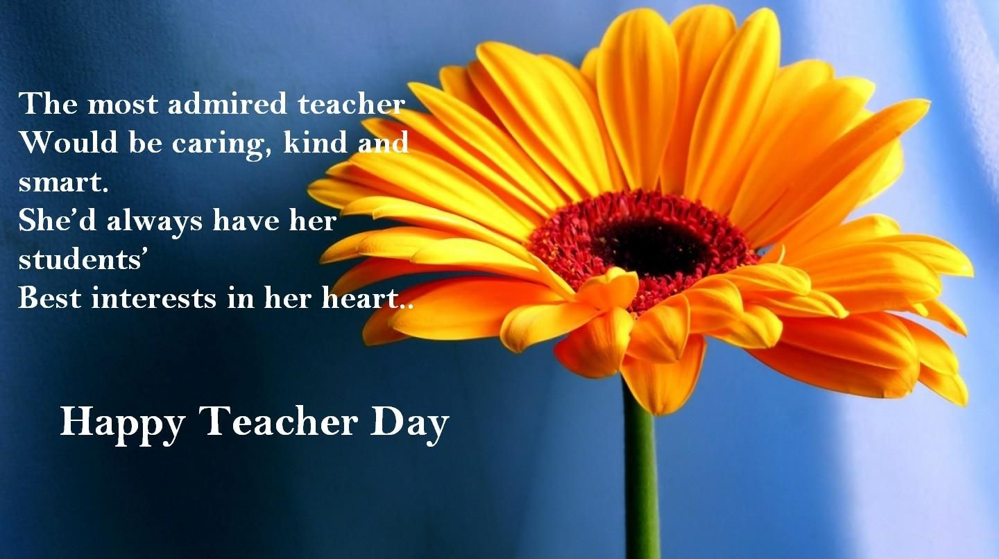 happy-teachers-day