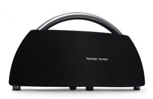 Harman Kardon Go+ Play Mini
