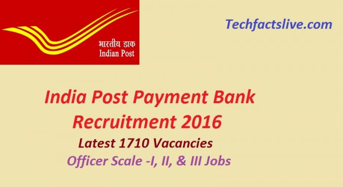 ippb-recruitment-2016
