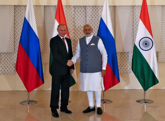 india-and-russia-S-400-at-brics-2016
