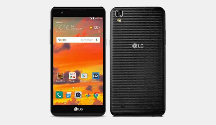 LG Cover