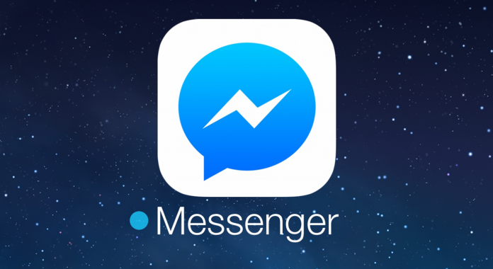 messenger-to-get Data saving mode