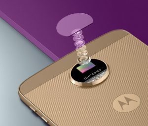 moto-z-review-camera