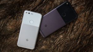 Pixel Specs Review