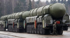 russian-missile-topol-world-war-3