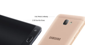 samsung-galaxy-on-nxt-review-and-ratings-image