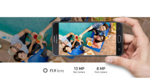 samsung-galaxy-on-nxt-review-camera