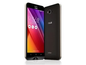 Top 10 4G phones under 10k ASUS-ZENFONE-MAX