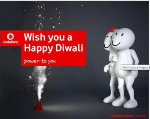 vodafone-diwali offers national roaming for free