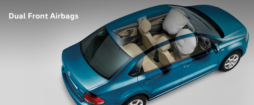 volkswagen-ameo-gallery-interior-exterior-features-volkswagen-india