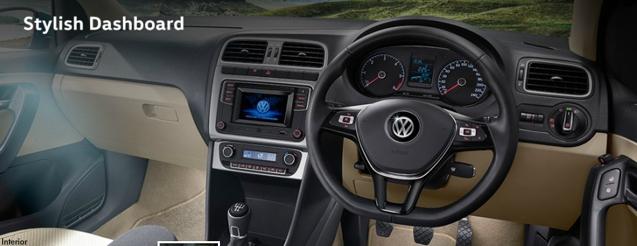 volkswagen-ameo-india