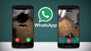 whatsapp-video-calling in windows