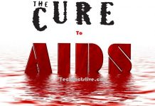 HIV /AIDS: Causes, Symptoms and Treatments