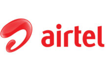Airtel Launches New International Roaming Packs