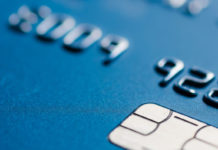 Security Breach Put Millions of Indian Debit Card Holders in Trouble
