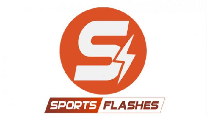 Sports Live Streaming App Sports Flashes