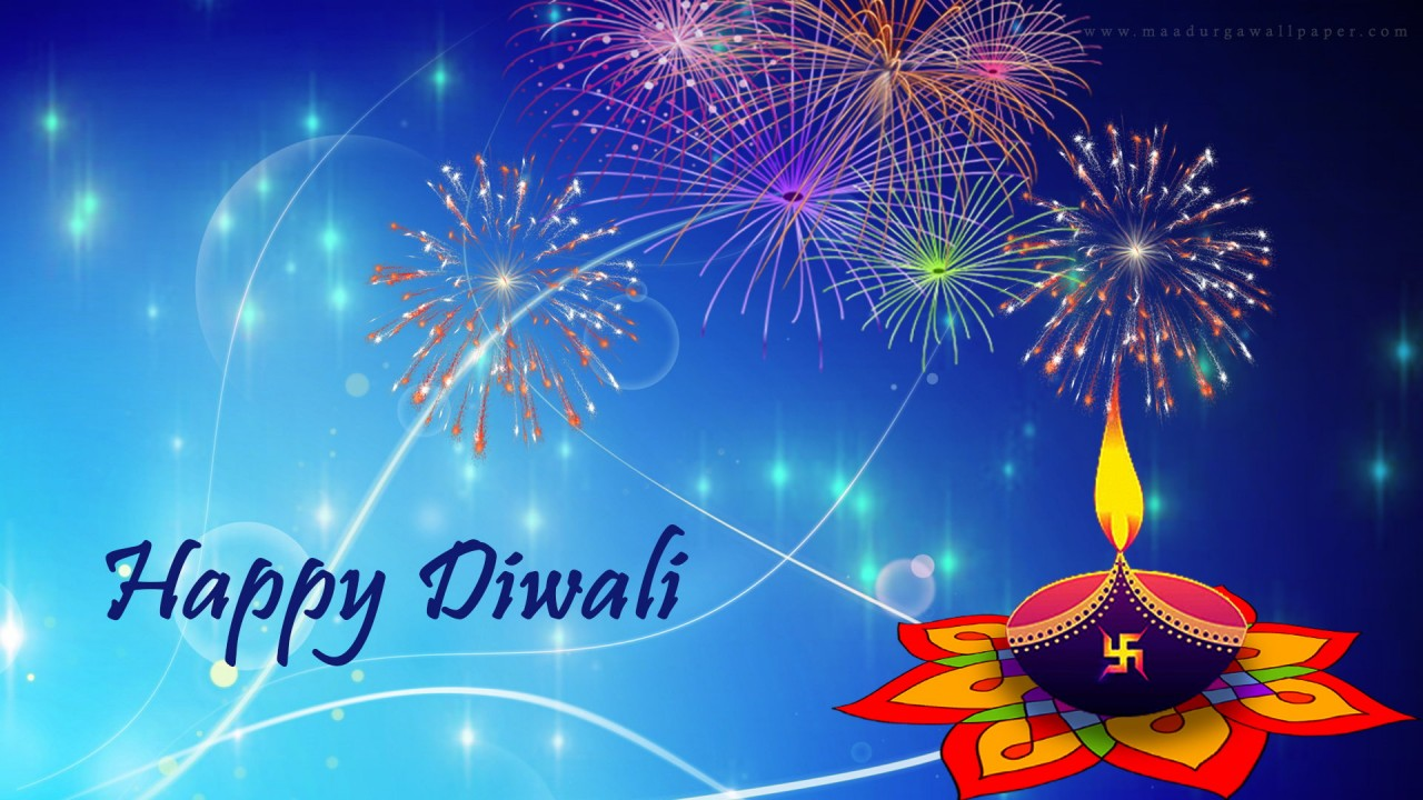 Happy Diwali 2017 Importance And History Behind Five Day Celebrations